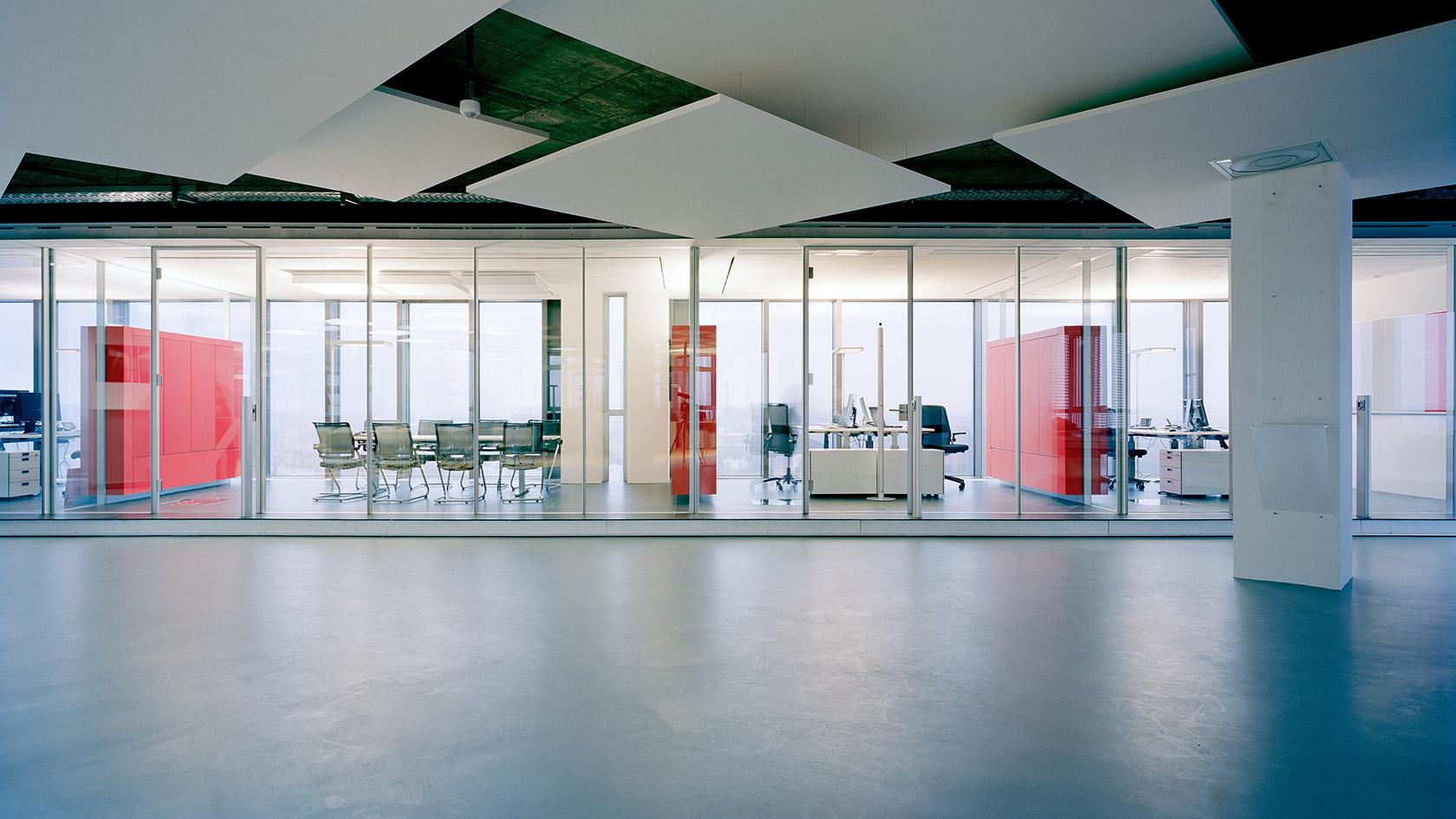 future: workspace, TU Braunschweig