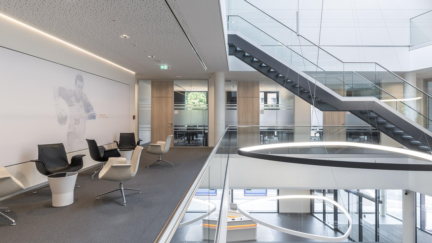 VR Bank Flensburg