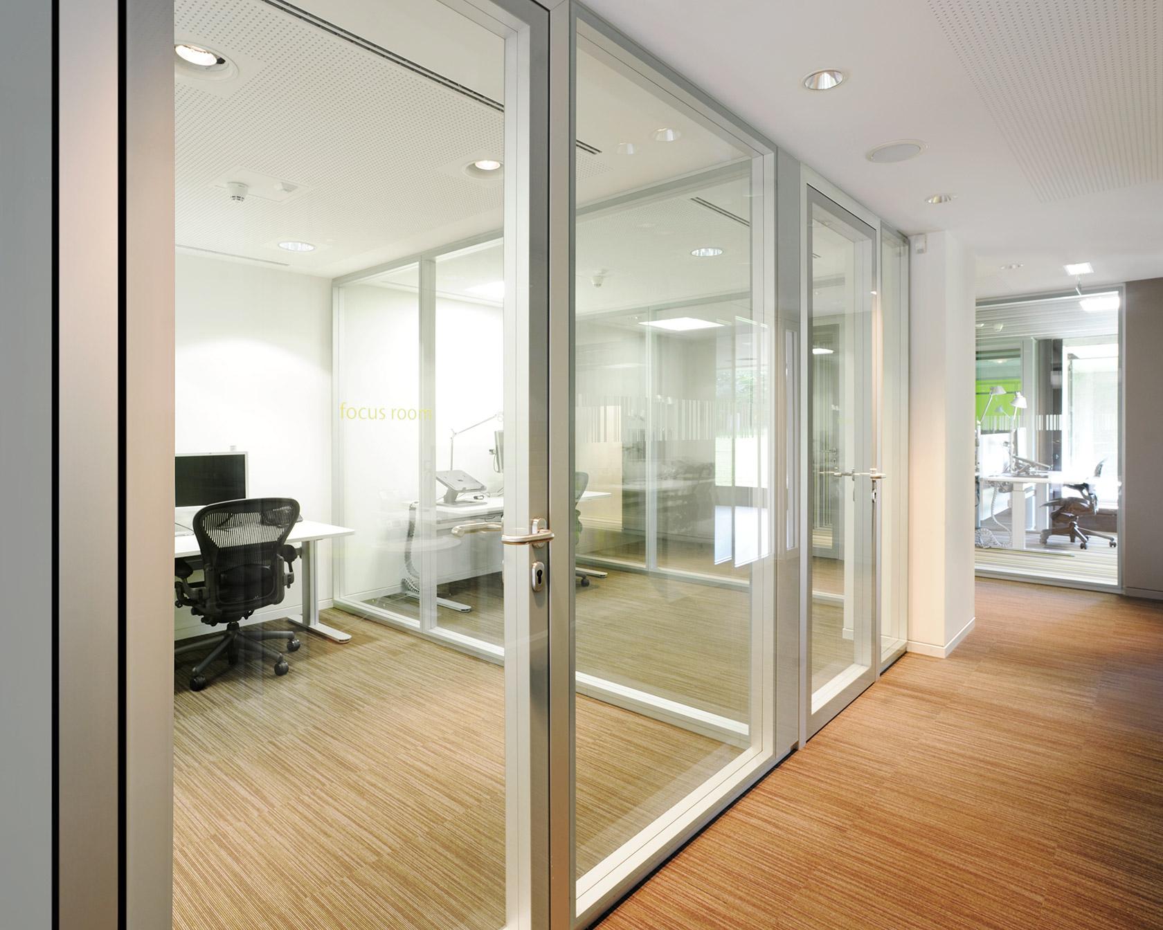 eib luxemburg str hle raum systeme. Black Bedroom Furniture Sets. Home Design Ideas