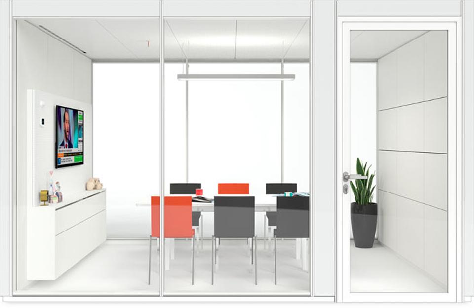 Sessel ikea bunt  Sessel Ikea Bunt ~ Alles Bild für Ihr Haus Design Ideen